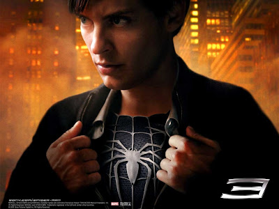 wallpaper spiderman. venom spiderman 3 wallpaper.