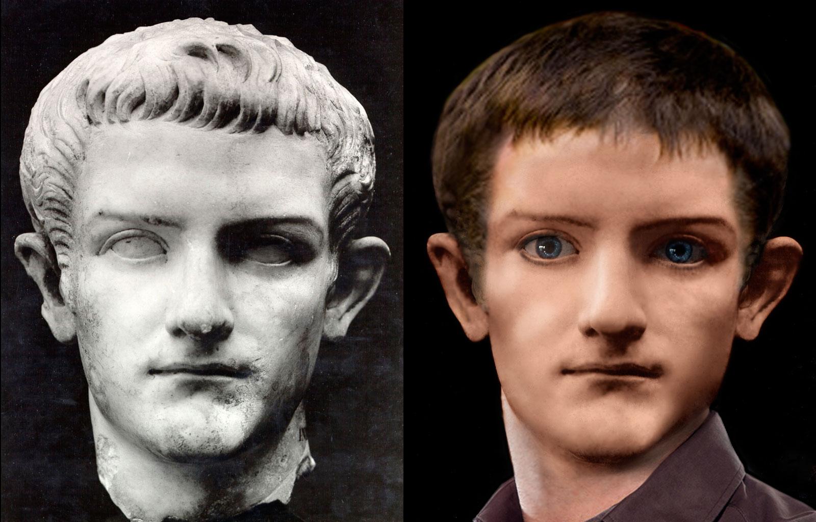 http://3.bp.blogspot.com/_yrHR_xt0EN4/TAjUvMIMweI/AAAAAAAAHS0/CouA1azXUG8/s1600/Caligula.jpg