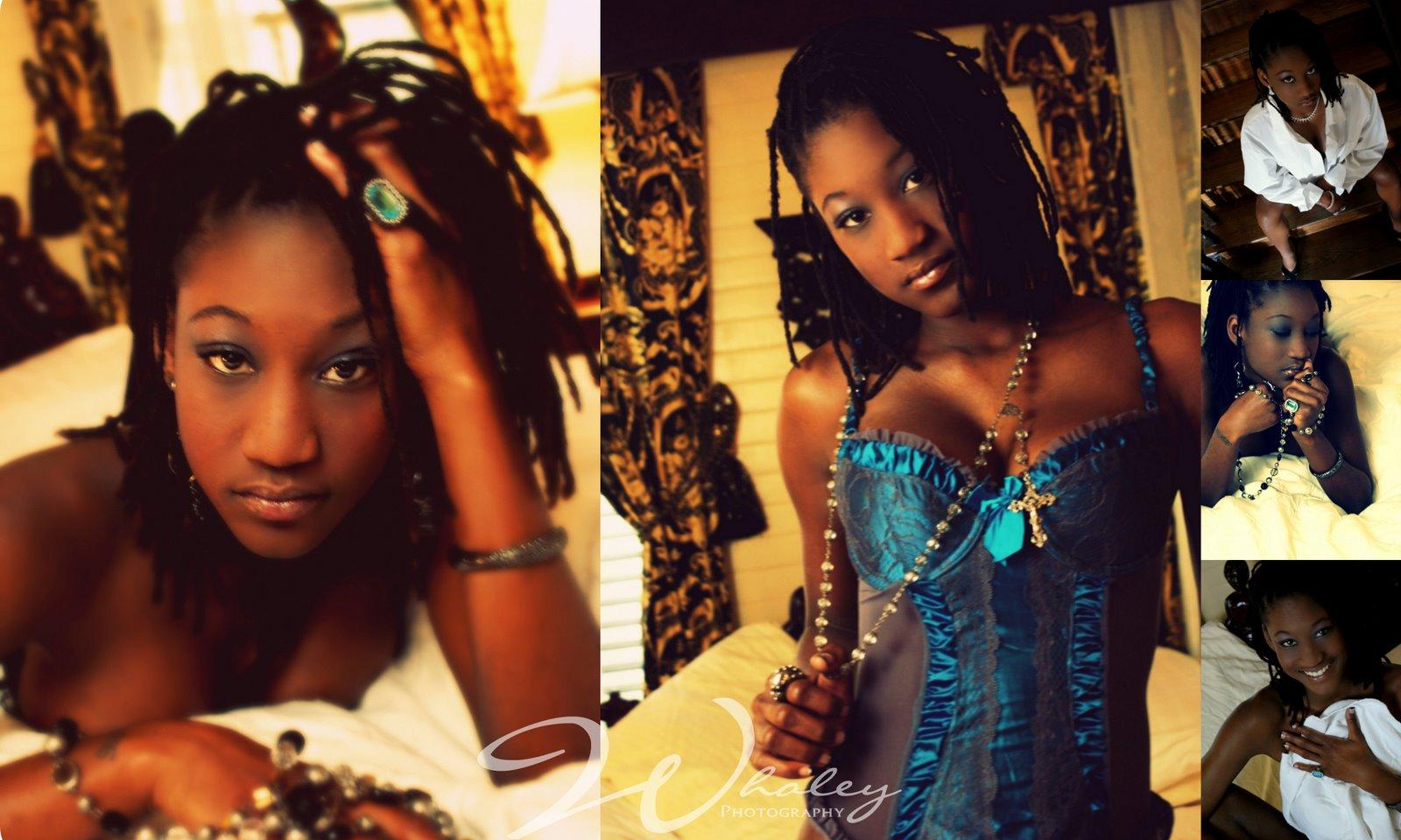 Seminole girls