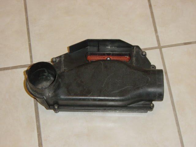 A continuación ponemos una lista de partes en venta para motor DOHC TIII con
