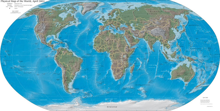 World Map Not Labeled. free labeled,world map
