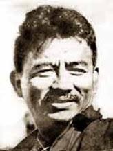 GENARO VAZQUEZ ROJAS (San Luis Acatlán, Guerrero, 10-junio-1931 - Morelia, Michoacán, 2 de Feb 1972