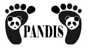 PANDIS