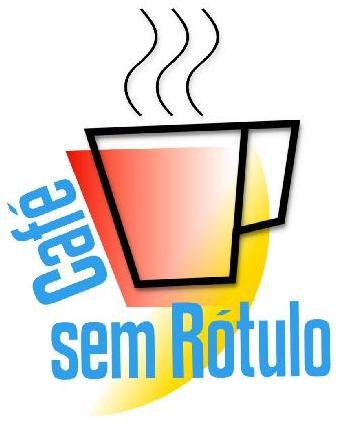 Café sem Rótulo