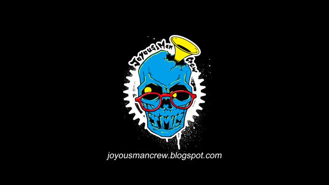 JMCrew