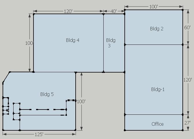 similiar dock door heaters keywords dock door heaters dock image about wiring diagram into taissa