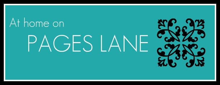 Pages Lane