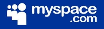 MYSPACE H2EXCENTRICO