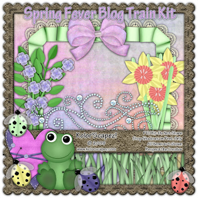 http://kolorscapezfreebies.blogspot.com/2009/04/spring-fever-blog-train.html