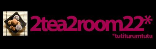2tea2room22