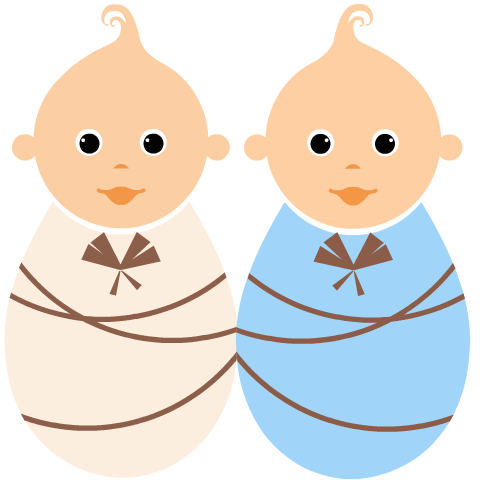 Http Pehpweecare Blogspot Com 2011 01 Twins On Board Html