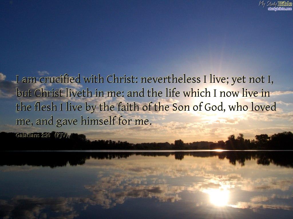http://3.bp.blogspot.com/_ysUcok243A8/TOCPyzMsZoI/AAAAAAAAAas/N5ziqxjWOHQ/s1600/Galatians_2-20_09e6.jpg