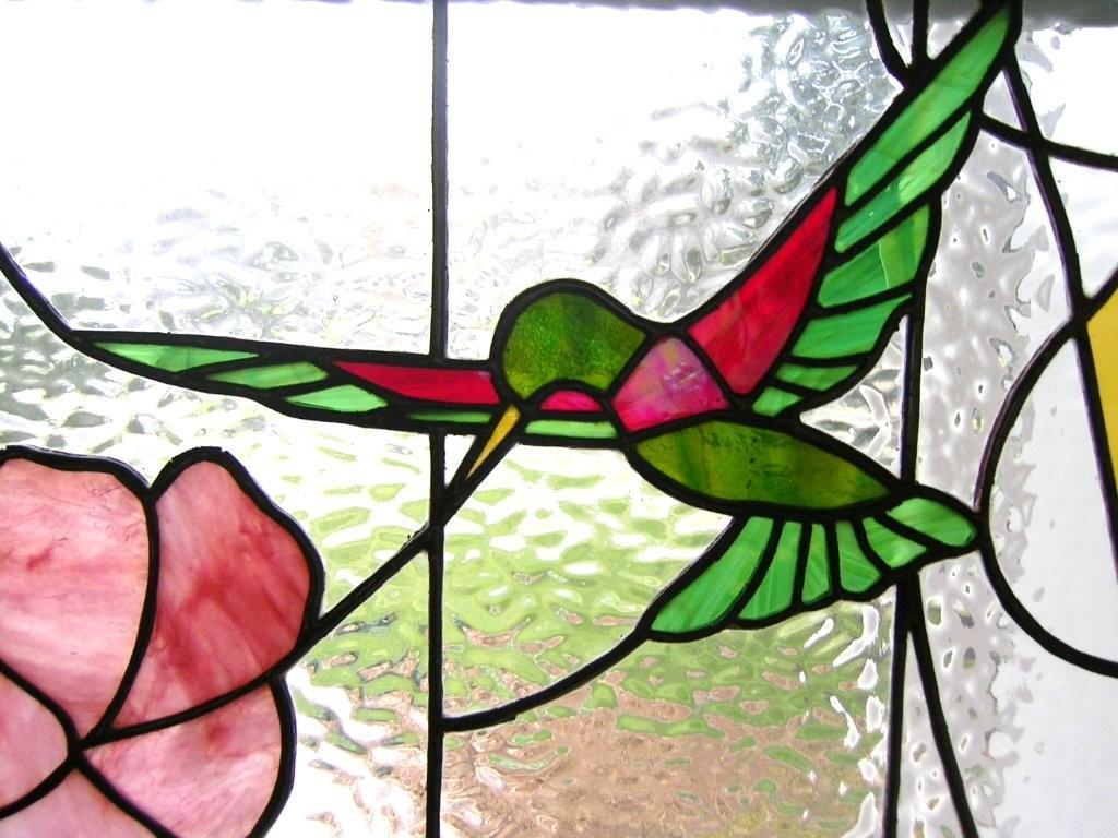 Vitrail de prestige - Dessin vitraux ...