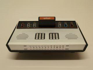 [Atari2600+Frnt]