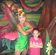 Our Fairy