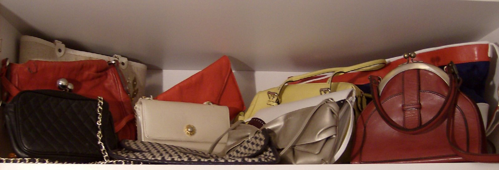 [bags1]