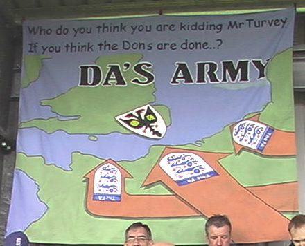 DA+Army.jpg