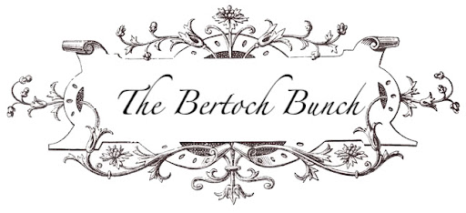 The Bertoch Bunch