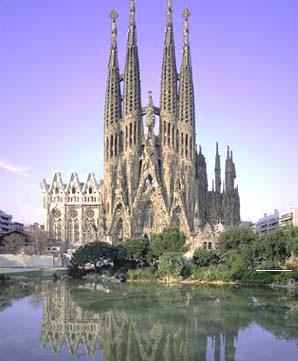 http://3.bp.blogspot.com/_ytHhYvNzbm8/SGUP8_oIegI/AAAAAAAABkY/o9lJnRybi38/s400/Templo+Expiatorio+de+la+Sagrada+Familia+3.jpg