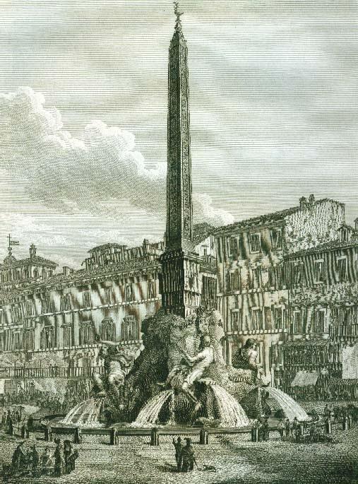 [Imagem: Obelisco%2B-%2BNavona%2B-%2Bitalia.jpg]