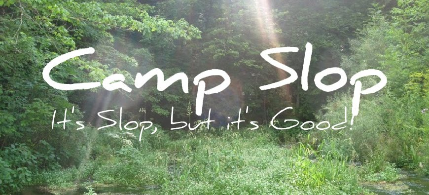 Camp Slop