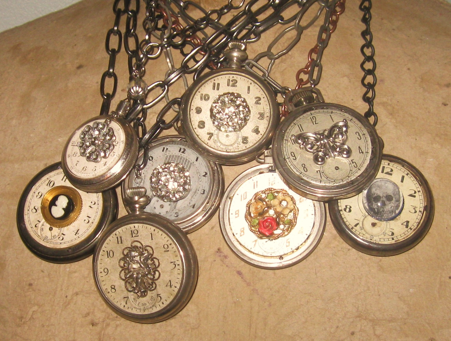 [watchjewelry]