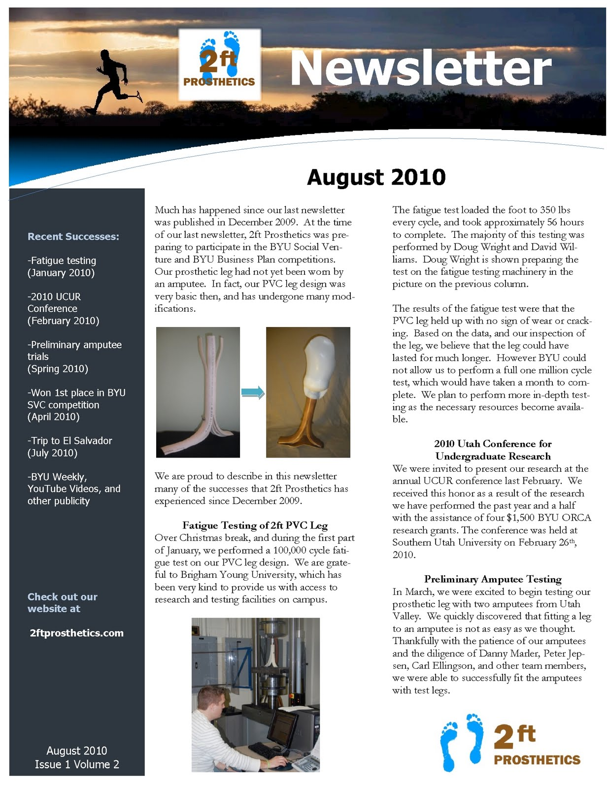 15 Fresh Newsletter Templates Microsoft Word Best Template