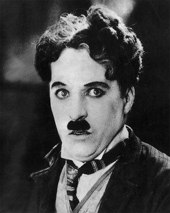 Charlie Chaplin - Biog...