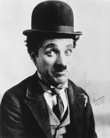 charlie chaplin pictures | charlie chaplin poster | charlie chaplin ...