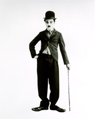 charlie chaplin quotes rain. charlie chaplin quotes about
