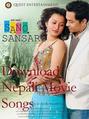 film song download mp3