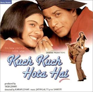 'Bollywood' ku...