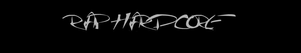 Rap Hardcore
