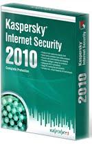 [kaspersky+key+for+kav+and+kis.bmp]