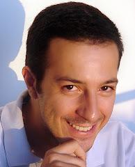 Franck Condon