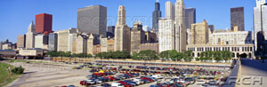 [chicago-skyline-~-u10165433.jpe]