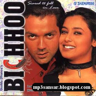 [Bichhoo+(2000)++MP3+SOngs+Download.jpg]