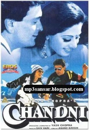 [Chandni+(1989)+Download+Old+Hindi+MP3+Songs+And+Soundtracks.jpg]