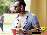 still18 Golmaal 3 (2010): Wallpapers