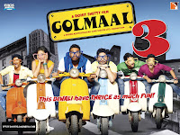 still4 Golmaal 3 (2010): Wallpapers