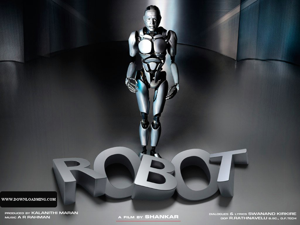 robot 2010 watch free movie online and download full. Black Bedroom Furniture Sets. Home Design Ideas