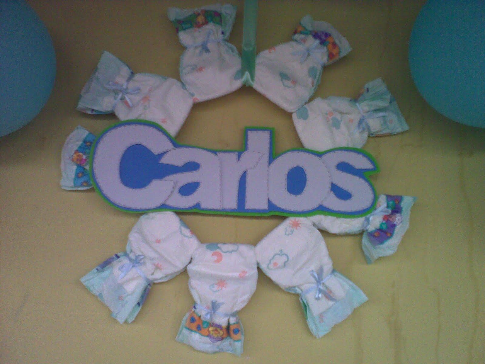Decoracion Baby Shower Bogota ~ Posts Totales  2006 Puntos Premio  0 Inscrito 9 19 2009 Pais