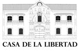 CASA DE LA LIBERTAD