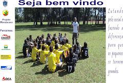 AACE / Projeto Mandacaru