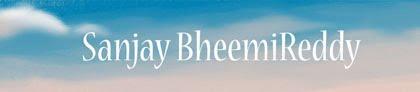 Sanjay BheemiReddy