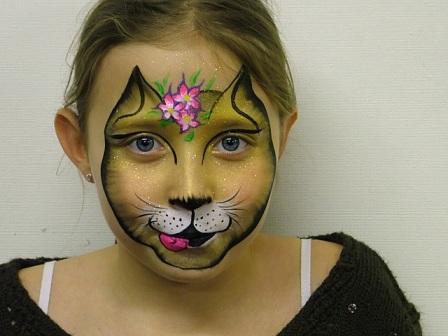 [maquillaje+de+gato+(15).jpg]