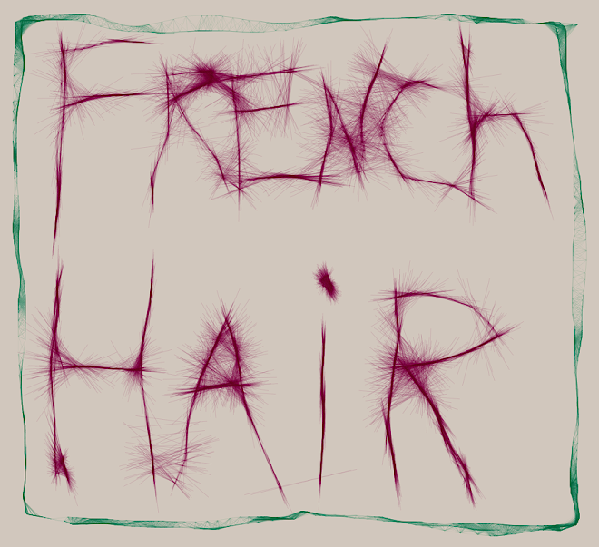 French Hair