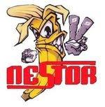 Ayuda a Nestor Jorge