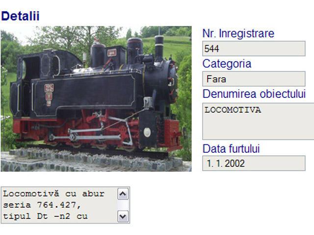 [au_furat_sase_locomotive_cu_aburi(3).jpg]
