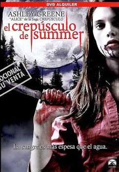 Ver Película El Crepúsculo De Summer Online Gratis (2009)